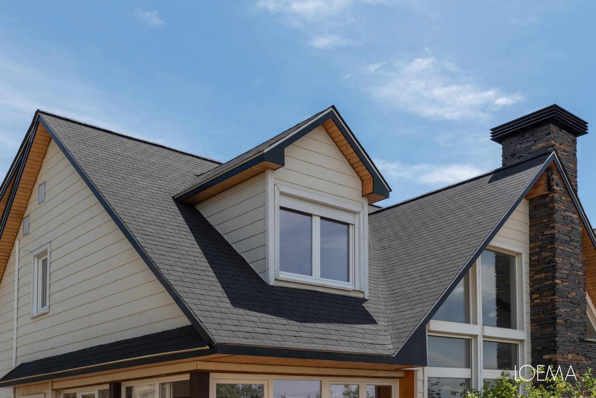 reforma torrelodones tejado