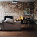 Estilo Industrial: ¿Cómo decorar tu comercio o casa?