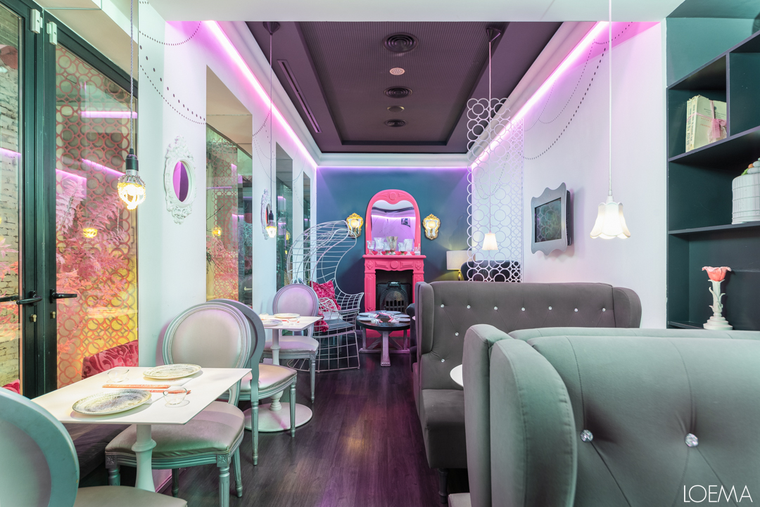 Reforma Integral Restaurante Miss Sushi-10