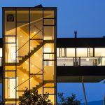 TOP 7 Series de decoración y arquitectura en Netflix