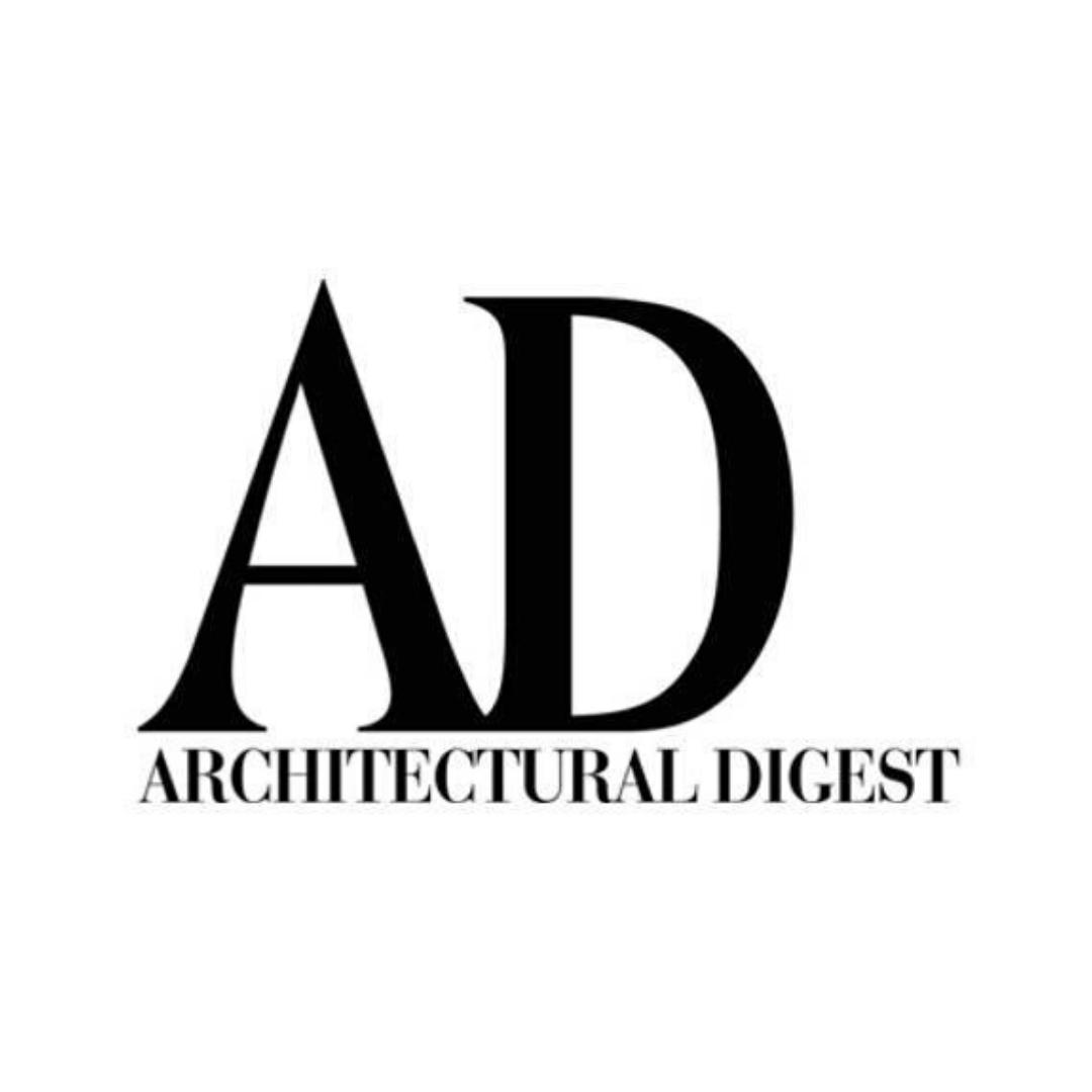 logo revista AD
