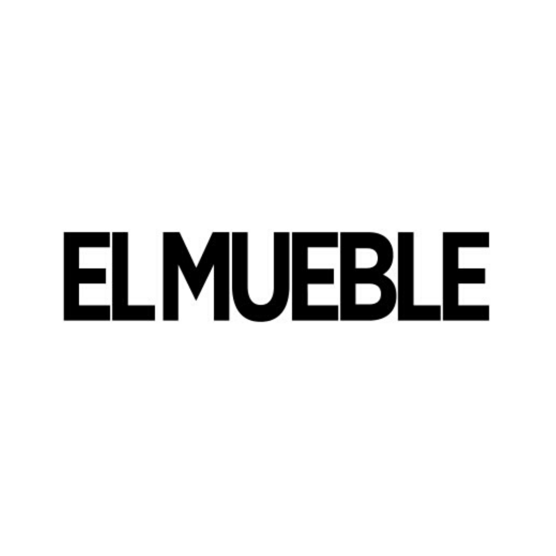 logo revista EL MUEBLE