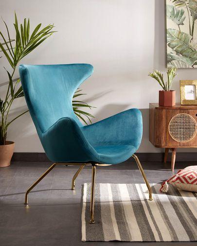 la butaca Egg, de Arne Jacobsen