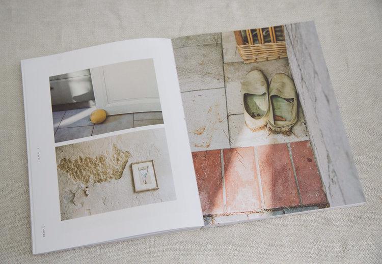 Top 5 libros para los amantes de la decoración y del interiorismo